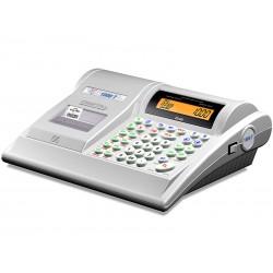 Kasos aparatas Euro 1000T