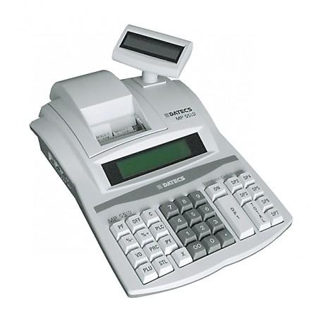 Kasos aparatas Datecs MP 55
