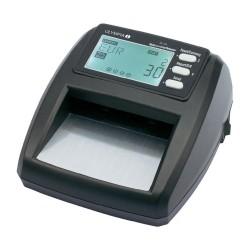 Аппарат для проверки фальшифых денег  денежных средств купюр NC 330