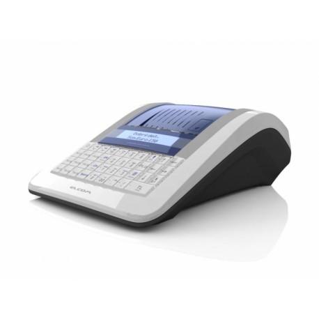 Kasos aparatas Elcom Euro 150 ТЕ